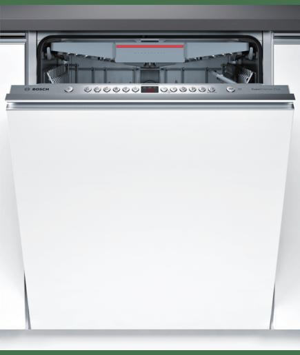 Lave Vaisselle Supersilence Plus Tout Intégrable Serie 4