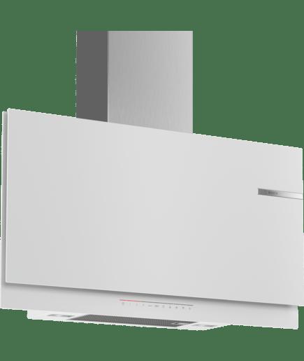Bosch dwz0af0r0 Accessoires