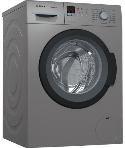 bosch washing machine front load washing machine serie 4 wak20166in bosch 11622