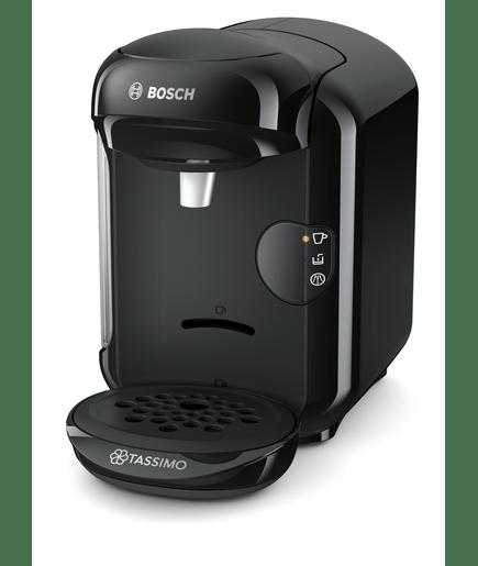 bosch tas1402gb hot drinks machine. Black Bedroom Furniture Sets. Home Design Ideas