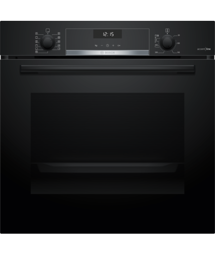 hbt457ub0 vulkan schwarz serie 6 hbt457ub0 bosch. Black Bedroom Furniture Sets. Home Design Ideas