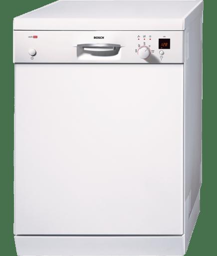 Lavavajillas electrónico Exxcel - SGS45E32EU | BOSCH