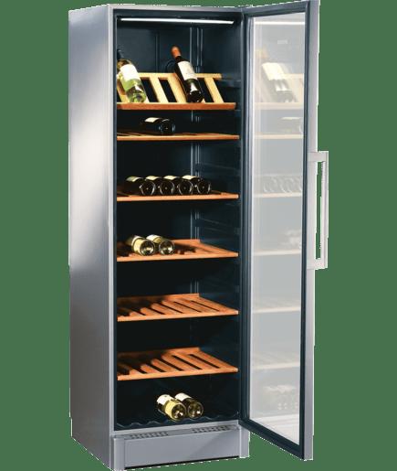 Bosch Ksw38940 Wine Cooler