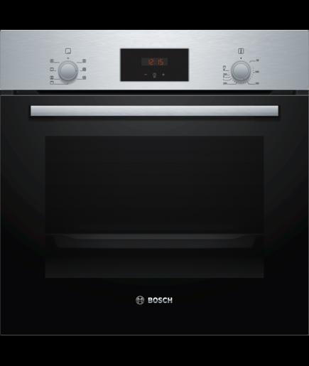 Bosch Hbf113br0a Oven