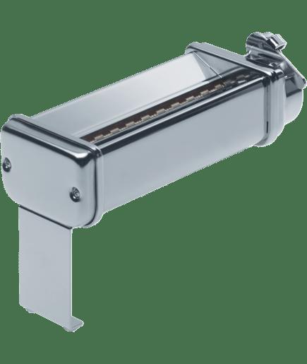 Til køkkenmaskinerne i MUM 8 serien - MUZ8NV2 | BOSCH