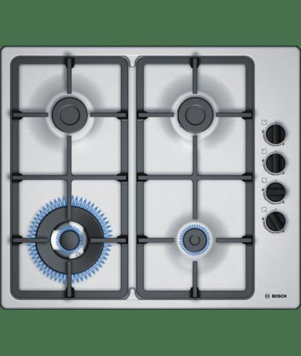 Bosch Pbh6b5b90a Gas Cooktop