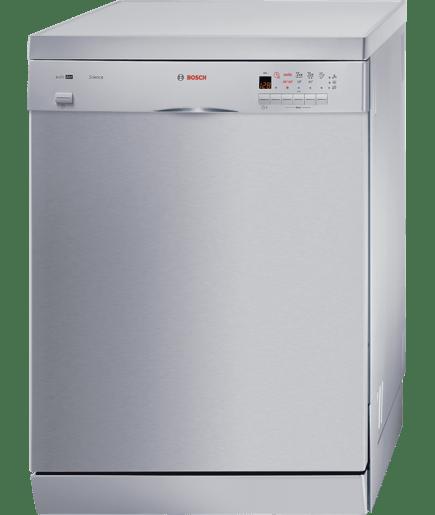 Lavavajillas electrónico - SGS45M38EU | BOSCH