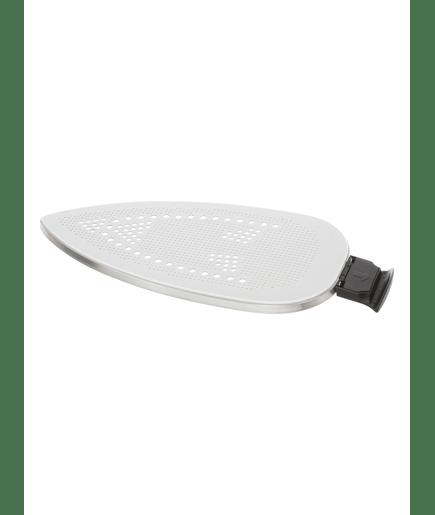 Bosch 00466206 Soletta Protettiva per Ferri da Stiro