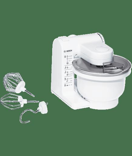 Bosch Mum4405 Küchenmaschine