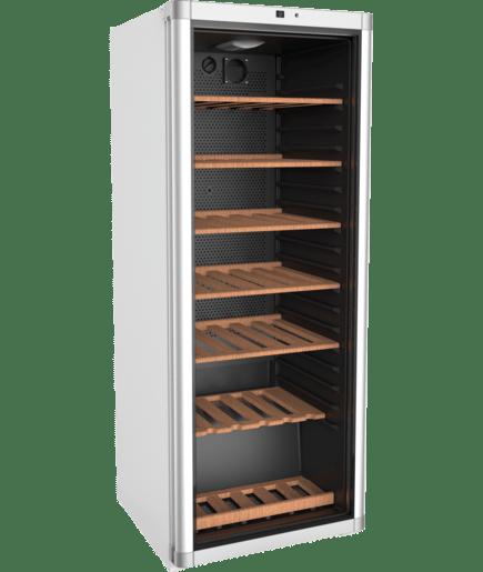 Bosch Ksw26v80 Wine Cabinet