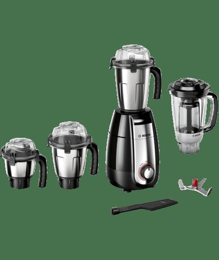 Bosch Mgm8642bin Blender