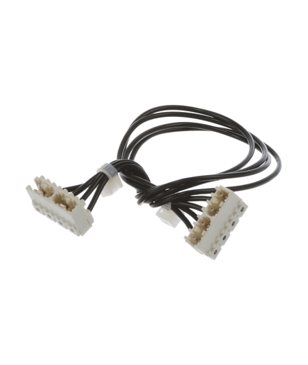 Bosch Wire Harness