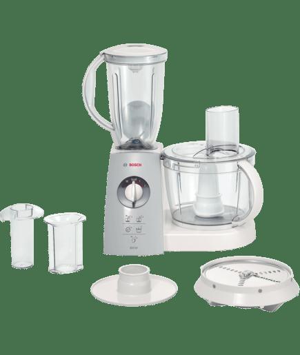Procesador de alimentos ean 4242002421162 mcm5510 bosch for Robot de cocina bosch mcm4100