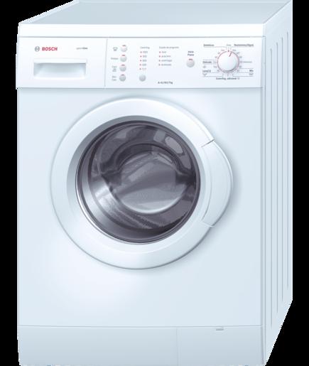 blanco wae20170ep bosch rh bosch home es Lavadora LG lavadora bosch maxx 7 varioperfect manual instrucciones pdf