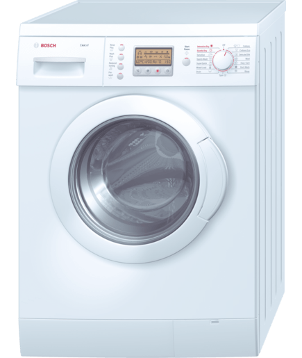 wvd24520gb exxcel serie 4 wvd24520gb bosch rh bosch home co uk Bosch Axxis Dryer User Manual Manual Dryer Wfk Bosch 2401Uc