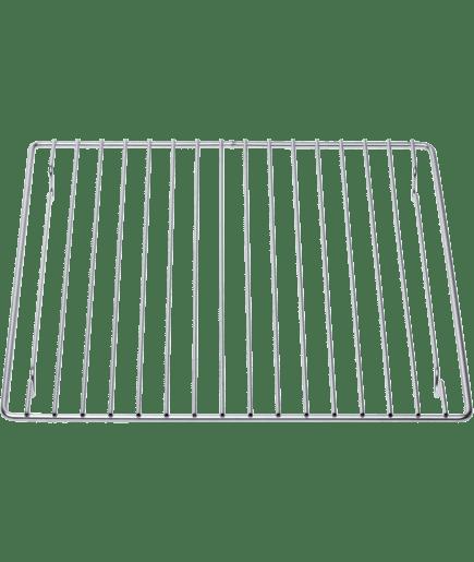 grille combin e pour four vapeur hz36dr hez36dr z1664x0 00664959. Black Bedroom Furniture Sets. Home Design Ideas