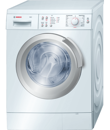 24 compact washer axxis white was20160uc was20160uc bosch rh bosch home com