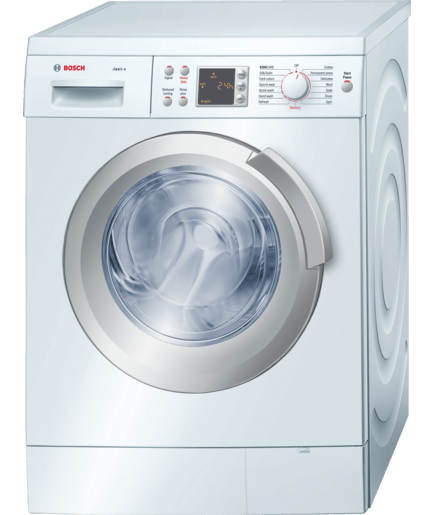 24 compact washer axxis plus white was24460uc serie 8 rh bosch home com