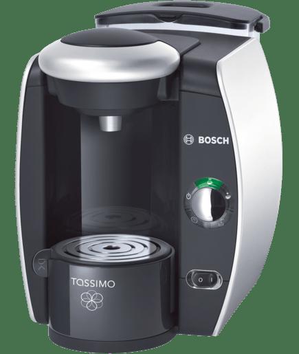 tas4011gb silver tas4011gb bosch rh bosch home co uk bosch coffee maker manual bosch coffee maker tassimo instruction manual