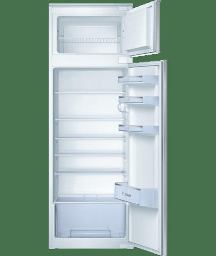 einbau k hl gefrier kombination top freezer schleppt r serie 4 kid28v20ff bosch. Black Bedroom Furniture Sets. Home Design Ideas