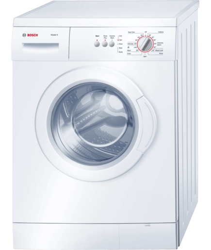 maxx 6 automatic washing machine serie 2 wae24061gb bosch rh bosch home co uk bosch classixx 6 user manual bosch maxx 6 varioperfect user manual