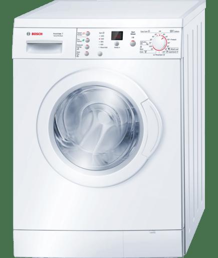 Bosch Wae28367gb Automatic Washing Machine