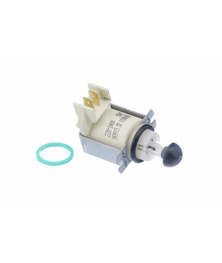 Valve outlet 00166874 for Bosch outlet store