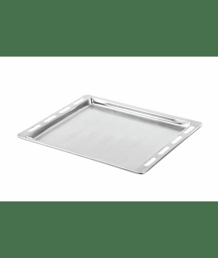 Bosch 00284742 Baking Tray Aluminium