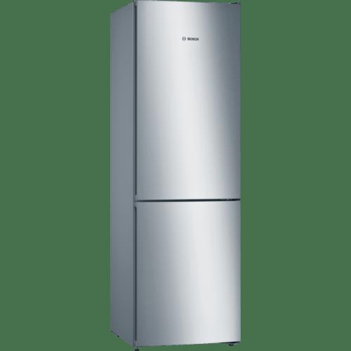 Kgn36vl3a serie 4 kgn36vl3a b bosch for Bosch outlet store