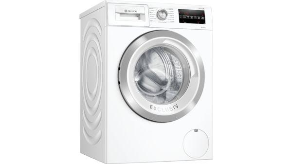 Bosch Wau28t90em Waschmaschine Frontlader