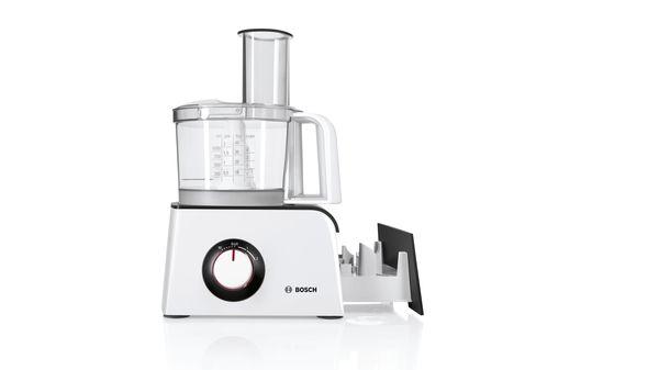 BOSCH MCM4100 Robot kuchenny