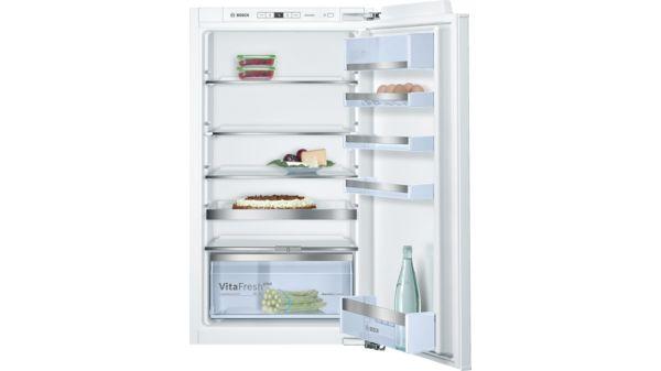 Siemens Kühlschrank Tür Justieren : Einbau kühlschrank flachscharnier profi türdämpfung serie 6