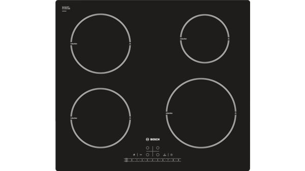 60 Cm Plyta Indukcyjna Plyta Ceramiczna Serie 6 Pie611f17e