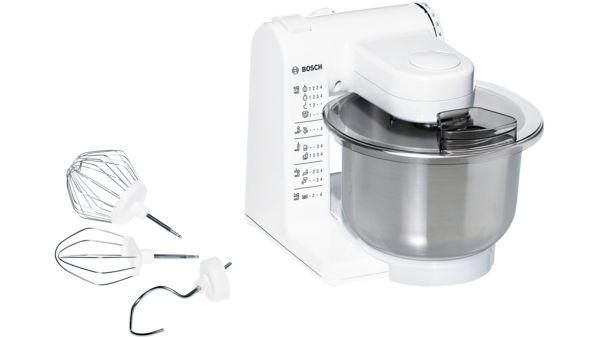 Kuchenmaschine Mum4407 Bosch