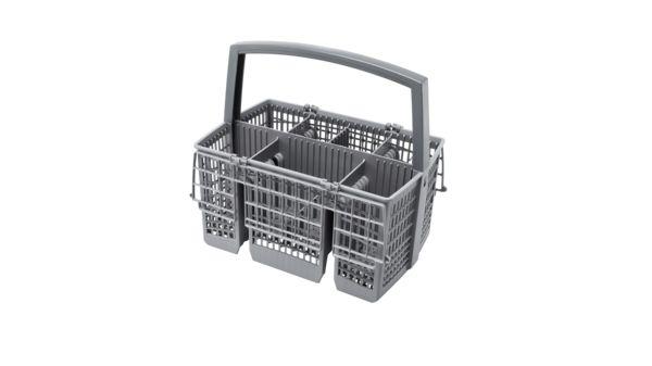 Sonderzubehor Fur Geschirrspuler Vario Besteckkorb Smz5100 Bosch