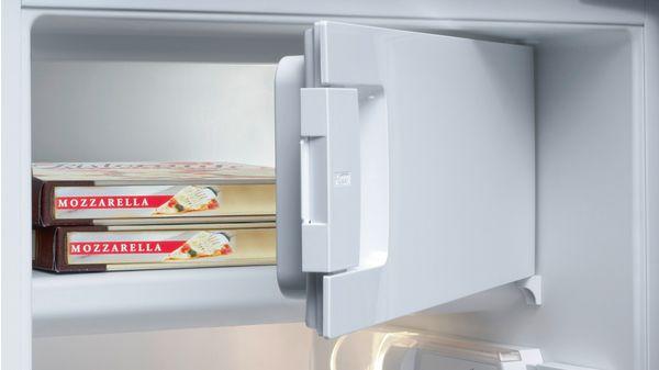Bosch Kühlschrank 50er Jahre : Türen rot seitenwände rot stand kühlautomat classic edition