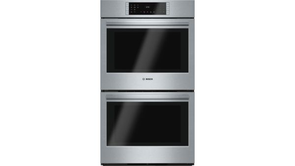 800 Series 30
