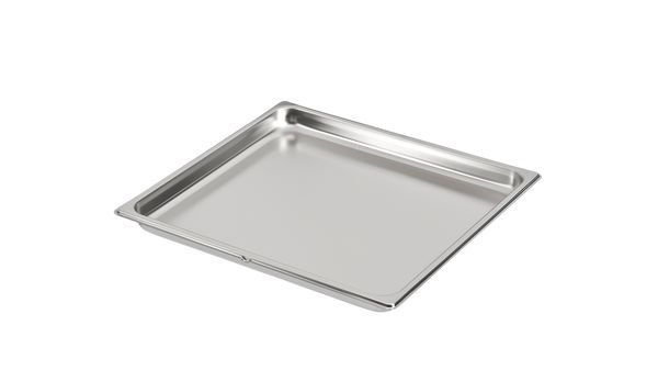 Steam Oven Baking Tray Full Size Cs2lh Hez36d452 00741839 1