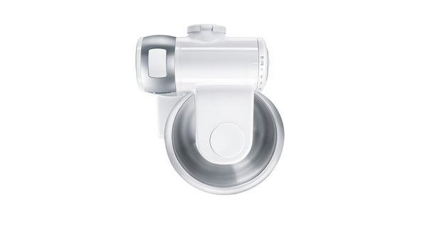 Kuchenmaschine Mum4880 Bosch