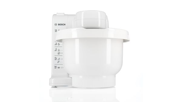 Kuchenmaschine Mum4405 Bosch