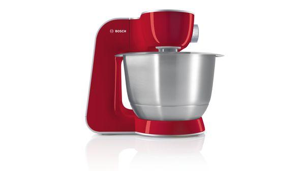 Kuchenmaschine Mum54720 Bosch