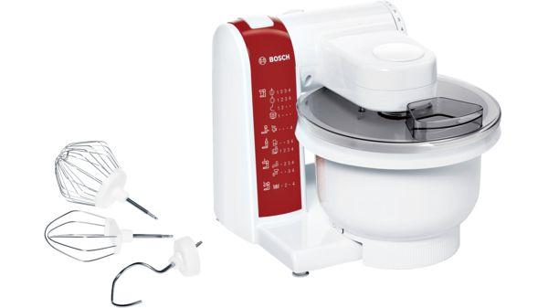 Kuchenmaschine Mum48re Bosch