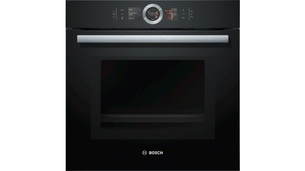 Bosch HMG6764B1 | 656558935