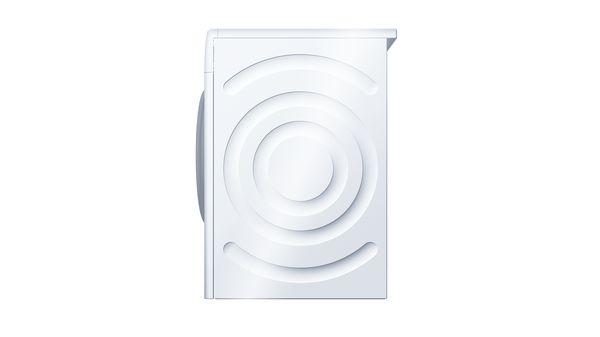 Serie | 6 Washer dryer 7/4 kg 1400 rpm WVH28424GB WVH28424GB-4