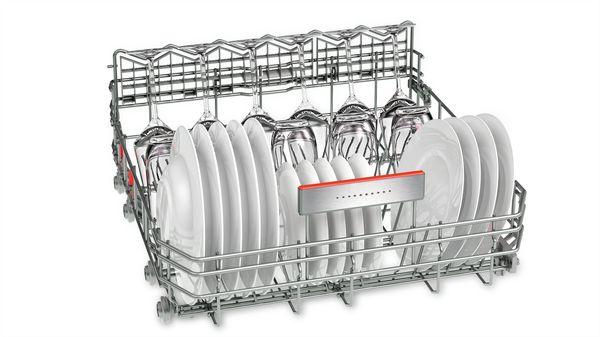 سری |  8 ماشین ظرفشویی ایستاده 60 سانتی متری SMS88TW02E SMS88TW02E-5