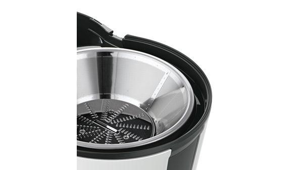 Bosch Mes25a0 Juice Extractor