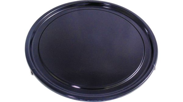 BOSCH - 00795449 - Metal Turntable