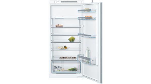 Bosch Kühlschrank Einbau : Einbau kühlschrank schleppscharnier einfacher einbau serie 4