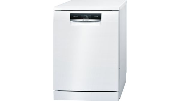 سری |  8 ماشین ظرفشویی ایستاده 60 سانتی متری SMS88TW02E SMS88TW02E-1