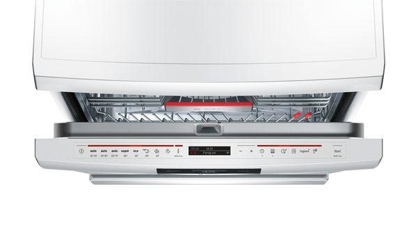سری |  8 ماشین ظرفشویی ایستاده 60 سانتی متری SMS88TW02E SMS88TW02E-3
